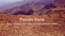 documentario-planalto-norte-agua-e-energia-sao-a-esperanca