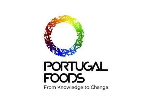 ADPM adere à Rede PortugalFoods