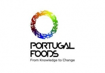 adpm-adere-a-rede-portugalfoods