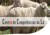 Centro de Competências da Lã