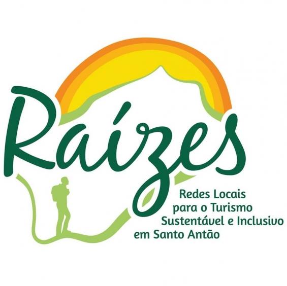 Sessão de apresentação do projeto RAÍZES