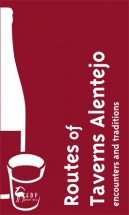 Routes of Taverns Alentejo - Encounters and Traditions (Eng)