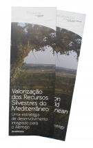 Valorização dos Recursos Silvestres do Mediterrâneo