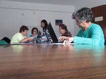 Aldeias de Bem-Estar. Mértola, Serpa e Moura beneficiam de Programa de Envelhecimento Ativo