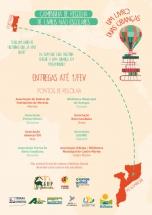 ADPM promove Campanha de Recolha de Livros Não Escolares para Moçambique